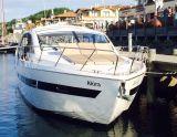 Sealine SC42, Motoryacht Sealine SC42 Zu verkaufen durch Delta Boat Center