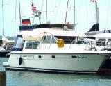 Storebro 410 COMMANDER, Motoryacht Storebro 410 COMMANDER Zu verkaufen durch Delta Boat Center