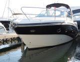 Viper 303, Motor Yacht Viper 303 til salg af  Delta Boat Center