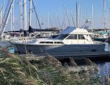 Princess 37 Flybridge, Motoryacht Princess 37 Flybridge in vendita da Delta Boat Center