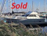Princess 37 Flybridge, Motor Yacht Princess 37 Flybridge til salg af  Delta Boat Center