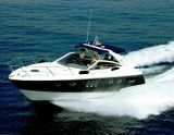 Absolute 39, Моторная яхта Absolute 39 для продажи Delta Boat Center