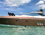 Sessa C 46, Motor Yacht Sessa C 46 til salg af  Delta Boat Center