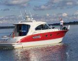 Beneteau Flyer 12, Motorjacht Beneteau Flyer 12 hirdető:  Delta Boat Center