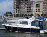 Nimbus 320 320 Coupe, Motor Yacht Nimbus 320 320 Coupe for sale by Delta Boat Center