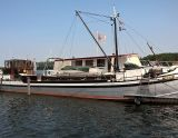 Luxe Motor Luxe Motor, Barca a vela galleggiante Luxe Motor Luxe Motor in vendita da Delta Boat Center