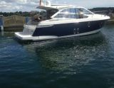Absolute 40 STY, Speedboat and sport cruiser Absolute 40 STY for sale by Delta Boat Center