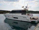 Sealine C 48, Motoryacht Sealine C 48 Zu verkaufen durch Delta Boat Center