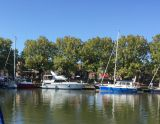 Camarque 42+2, Motoryacht Camarque 42+2 in vendita da Delta Boat Center