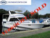 Camarque 42+2, Motoryacht Camarque 42+2 Zu verkaufen durch Delta Boat Center