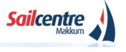 Sailcentre Makkum Yachtservices
