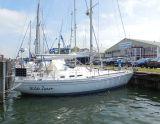 Victoire 1044, Segelyacht Victoire 1044 Zu verkaufen durch Sailcentre Makkum Yachtservices