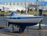 Willing 31 31, Sejl Yacht Willing 31 31 til salg af  Sailcentre Makkum Yachtservices