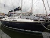 Moody 38-2, Segelyacht Moody 38-2 Zu verkaufen durch Sailcentre Makkum Yachtservices