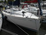 Bavaria 33, Voilier Bavaria 33 à vendre par Sailcentre Makkum Yachtservices