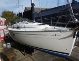 Bavaria 33, Парусная яхта Bavaria 33 для продажи Sailcentre Makkum Yachtservices