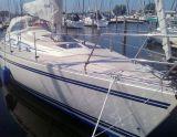 Comfortina 35, Парусная яхта Comfortina 35 для продажи Sailcentre Makkum Yachtservices