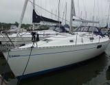Beneteau (FR) Oceanis 351, Segelyacht Beneteau (FR) Oceanis 351 Zu verkaufen durch Sailcentre Makkum Yachtservices