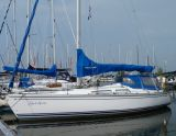 Comfortina 35, Парусная яхта Comfortina 35 для продажи Sailcentre Makkum Yachtservices