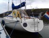 Beneteau First 29, Zeiljacht Beneteau First 29 hirdető:  Sailcentre Makkum Yachtservices