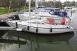 Dehler 34 te koop on HISWA.nl