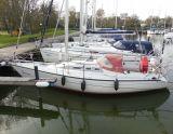 Dehler 34, Voilier Dehler 34 à vendre par Sailcentre Makkum Yachtservices