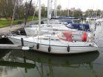 Dehler 34, Zeiljacht Dehler 34 for sale by Sailcentre Makkum Yachtservices
