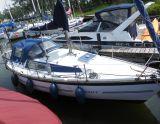 Aloa 25, Sejl Yacht Aloa 25 til salg af  Sailcentre Makkum Yachtservices