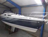 Comfortina 35, Sejl Yacht Comfortina 35 til salg af  Sailcentre Makkum Yachtservices
