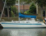Sweden Yachts 340, Парусная яхта Sweden Yachts 340 для продажи Sailcentre Makkum Yachtservices