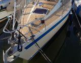 Sweden Yachts 340, Segelyacht Sweden Yachts 340 Zu verkaufen durch Sailcentre Makkum Yachtservices