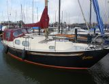 Seahawk 30, Парусная яхта Seahawk 30 для продажи Sailcentre Makkum Yachtservices