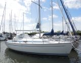 Bavaria 32, Парусная яхта Bavaria 32 для продажи Sailcentre Makkum Yachtservices