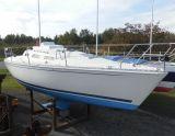 Hanse 301, Sejl Yacht Hanse 301 til salg af  Sailcentre Makkum Yachtservices