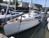 Hanse 350, Voilier Hanse 350 à vendre par Sailcentre Makkum Yachtservices