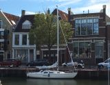 Mariholm 26, Sailing Yacht Mariholm 26 for sale by Sailcentre Makkum Yachtservices