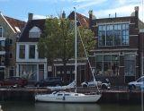 Mariholm 26, Парусная яхта Mariholm 26 для продажи Sailcentre Makkum Yachtservices