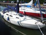 Marieholm 26, Sejl Yacht Marieholm 26 til salg af  Sailcentre Makkum Yachtservices