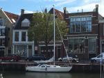 Mariholm 26, Zeiljacht Mariholm 26 for sale by Sailcentre Makkum Yachtservices