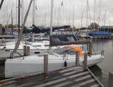 BENTE 24, Seglingsyacht BENTE 24 säljs av Sailcentre Makkum Yachtservices
