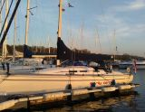 Elan 37, Sailing Yacht Elan 37 for sale by Sailcentre Makkum Yachtservices