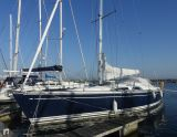 Comfortina 42, Sailing Yacht Comfortina 42 for sale by Sailcentre Makkum Yachtservices