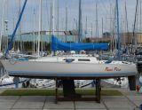 FF Boats FF 95, Sailing Yacht FF Boats FF 95 for sale by Sailcentre Makkum Yachtservices
