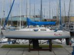 FF Boats FF 95, Zeiljacht FF Boats FF 95 for sale by Sailcentre Makkum Yachtservices