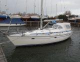 Bavaria 37 Exclusive, Segelyacht Bavaria 37 Exclusive Zu verkaufen durch Sailcentre Makkum Yachtservices