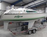 X Yachts X79, Sailing Yacht X Yachts X79 for sale by Sailcentre Makkum Yachtservices