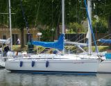 SAS Vector 36, Sejl Yacht SAS Vector 36 til salg af  Sailcentre Makkum Yachtservices