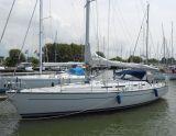Dehler 41 CR, Voilier Dehler 41 CR à vendre par Sailcentre Makkum Yachtservices