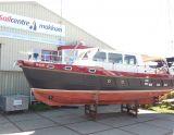 Barkas 1100 OK, Motoryacht Barkas 1100 OK Zu verkaufen durch Sailcentre Makkum Yachtservices