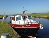 Barkas 1100 OK, Bateau à moteur Barkas 1100 OK à vendre par Sailcentre Makkum Yachtservices
